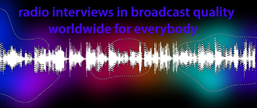dradiointerview logo 2 small