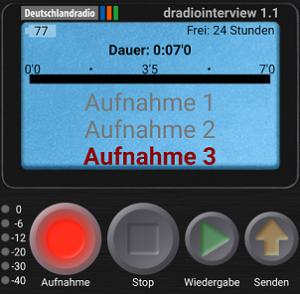 dradiointerview v1-1 small 2